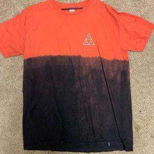 Men's L HUF Tshirt